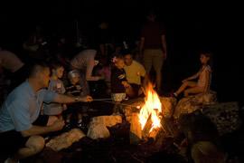 meadowside_campfire