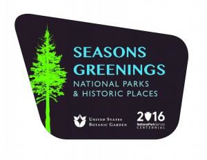 seasons_greenings_-_national_parks_and_historic_sites_u_s__botanic_garden-300x232
