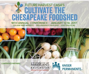 futureharvest2017conference