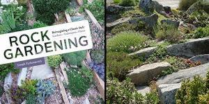 rock_garden_lecture