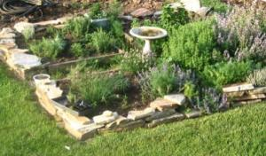 Herb_garden_Kent_Phillips-498x292