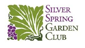 silver_spring_gc_logo