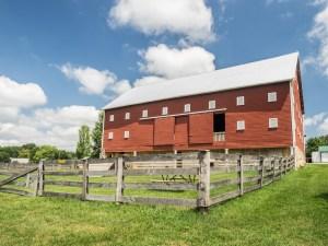 Agricultural-History-Farm_park_2016_AV_160803_8033261