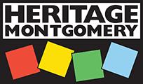 heritage_montgomery_logo