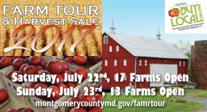 Farmtour-2017