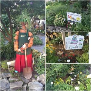 master_gardeners_ag_fair