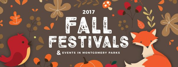 2017-Fall-Festivals-Facebook-Cover-1800x683