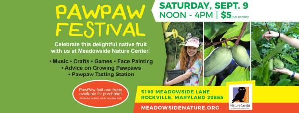 pawpaw_festival_Sept92017