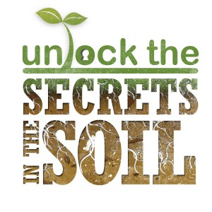 soil_unlock_secrets_creativecommons