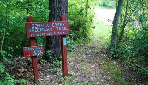 Seneca-Greenway-sign