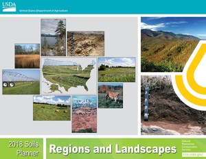 soil-planner-calendar2018