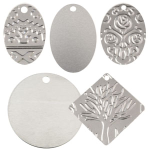 embossed-aluminum-blanks