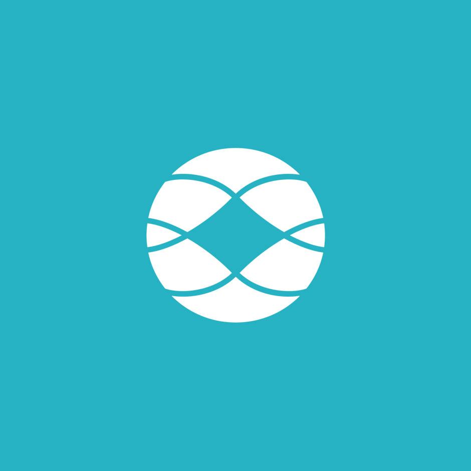 Partner Kordia Logo Icon Large