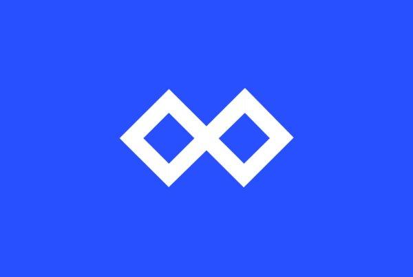 Partner Losant Logo Icon Large