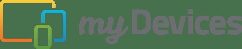 myDevices Logo Large