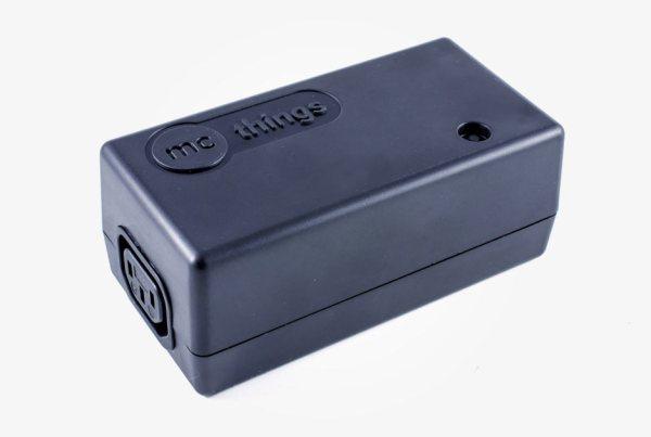 IoT Plug mcPlug Product