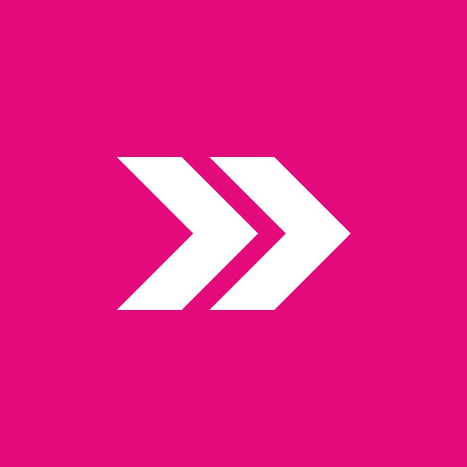 Partner NXTIoT Logo Icon Large