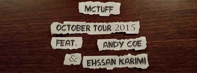 Oct_2015_Tour_ad_01