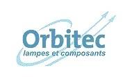 Lampes et ampoules Orbitec