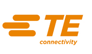 Connecteur réseau Tyco Electronics