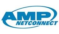 Connectique reseau Amp Netconnect