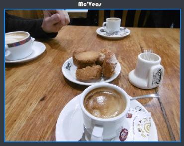 cafe ezequiel