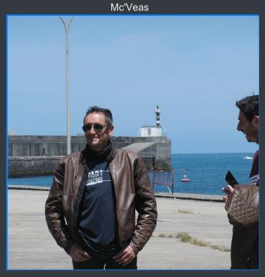 Jose en Barra de San Esteban