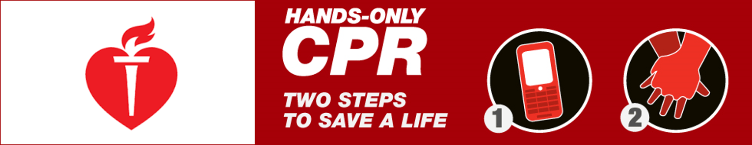 Cpr Training Maryland City Volunteer Fire Department