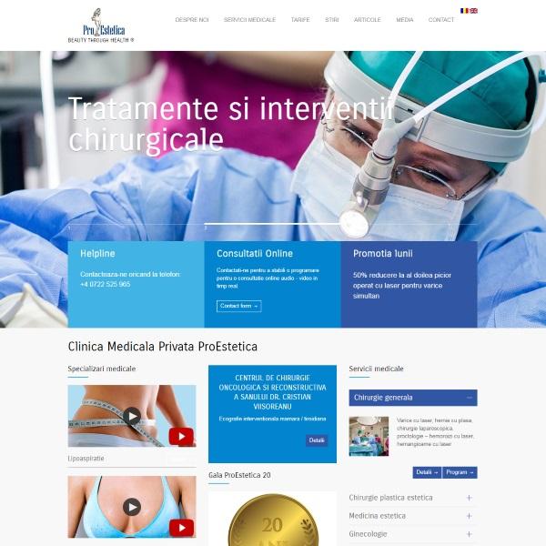 ProEstetica