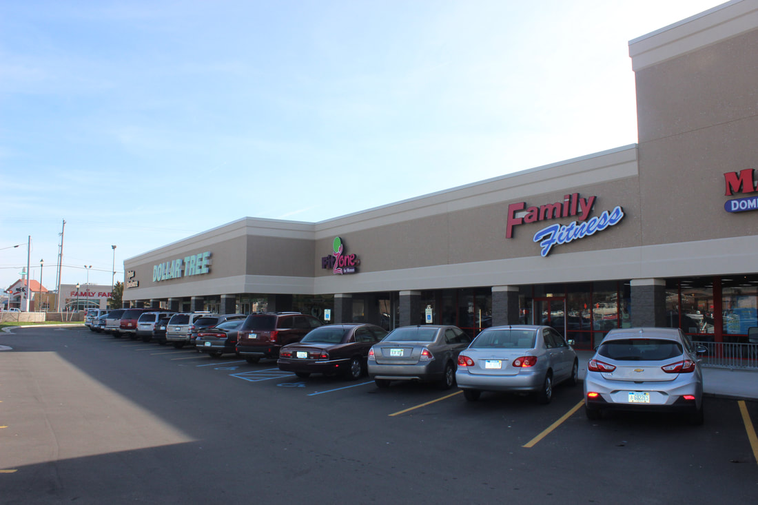 Fresh Thyme Market Grand Rapids