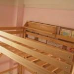 Loft Bed Accessories