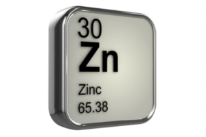 ZINC TIPS | MCX HELPLINE