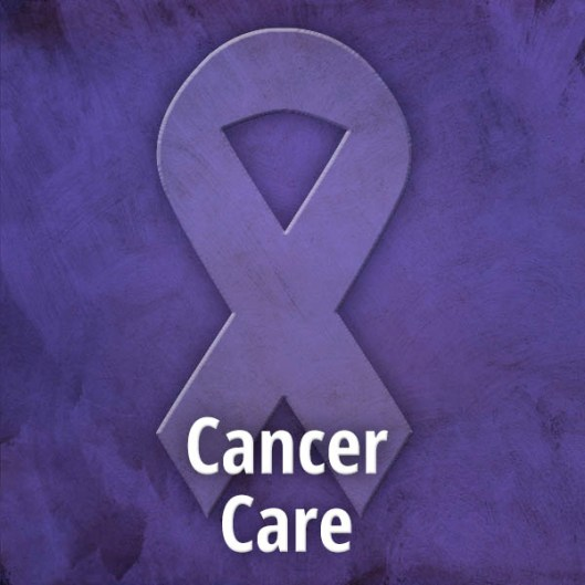 HT-Cancer Care