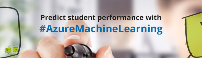 Predict-student-performance-with-azure-machine-learning