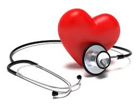predict-heart-disease