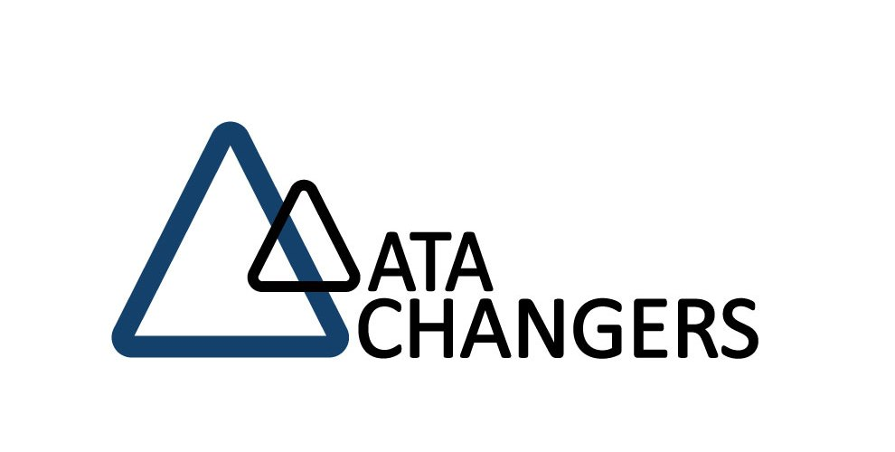 DataChangers - change your world with data