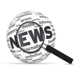 news brevi