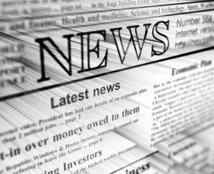 news notizia breve brevi