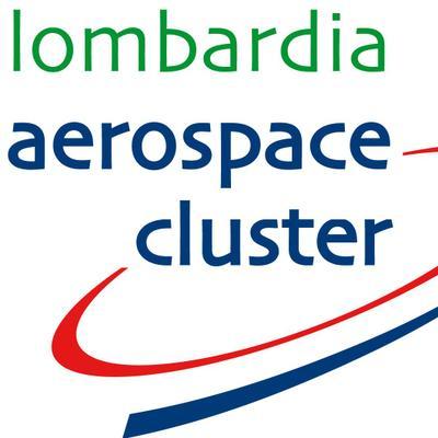 Lombardia Aerospace Cluster