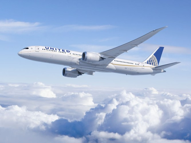 UAL 7879