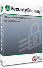 SecurityGateway_boxshot_tm (2)