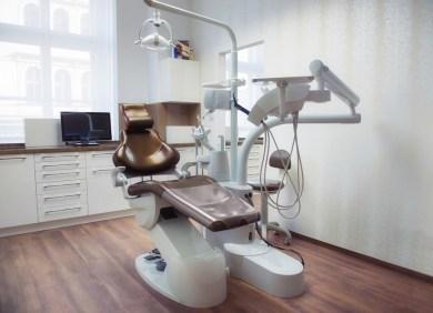 galerie_millenium_dental_care_002