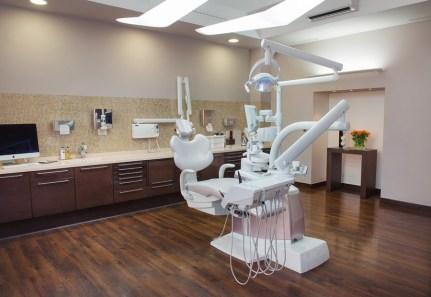galerie_millenium_dental_care_006