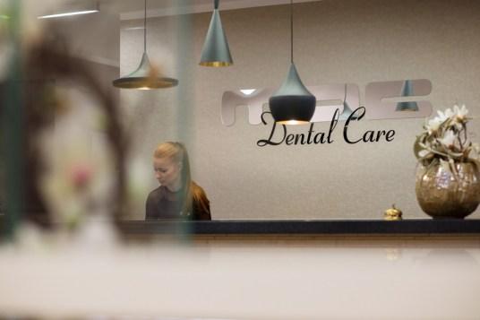 galerie_millenium_dental_care_016