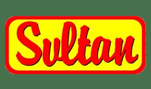 Majan Distribution Company: Sultan