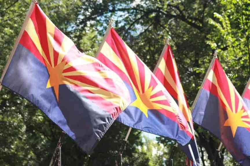 knife laws in Arizona