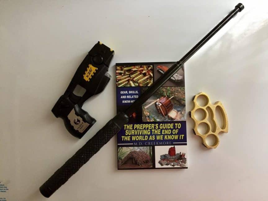 best-self-defense-weapons-that-not-a-gun