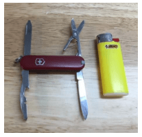 what is an EDC KIT
