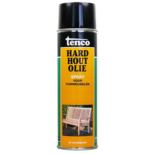Hardhoutolie-Spray-05L