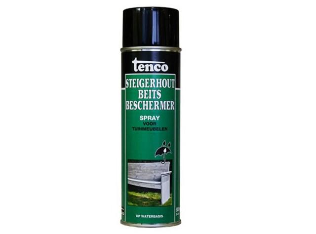 Steigerhoutbeitsbeschermer-Spray-0,5-L